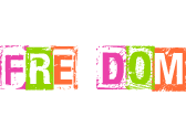 College Freedom Forum at UFM