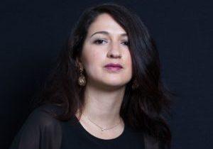 Zineb-El-Rhazoui