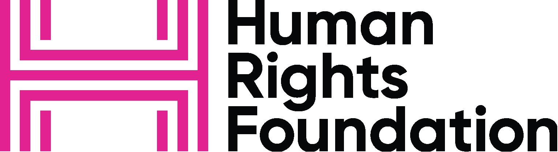 HRF Logo_NEW